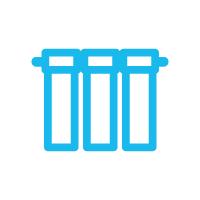 Icons-LinePressure_200X200